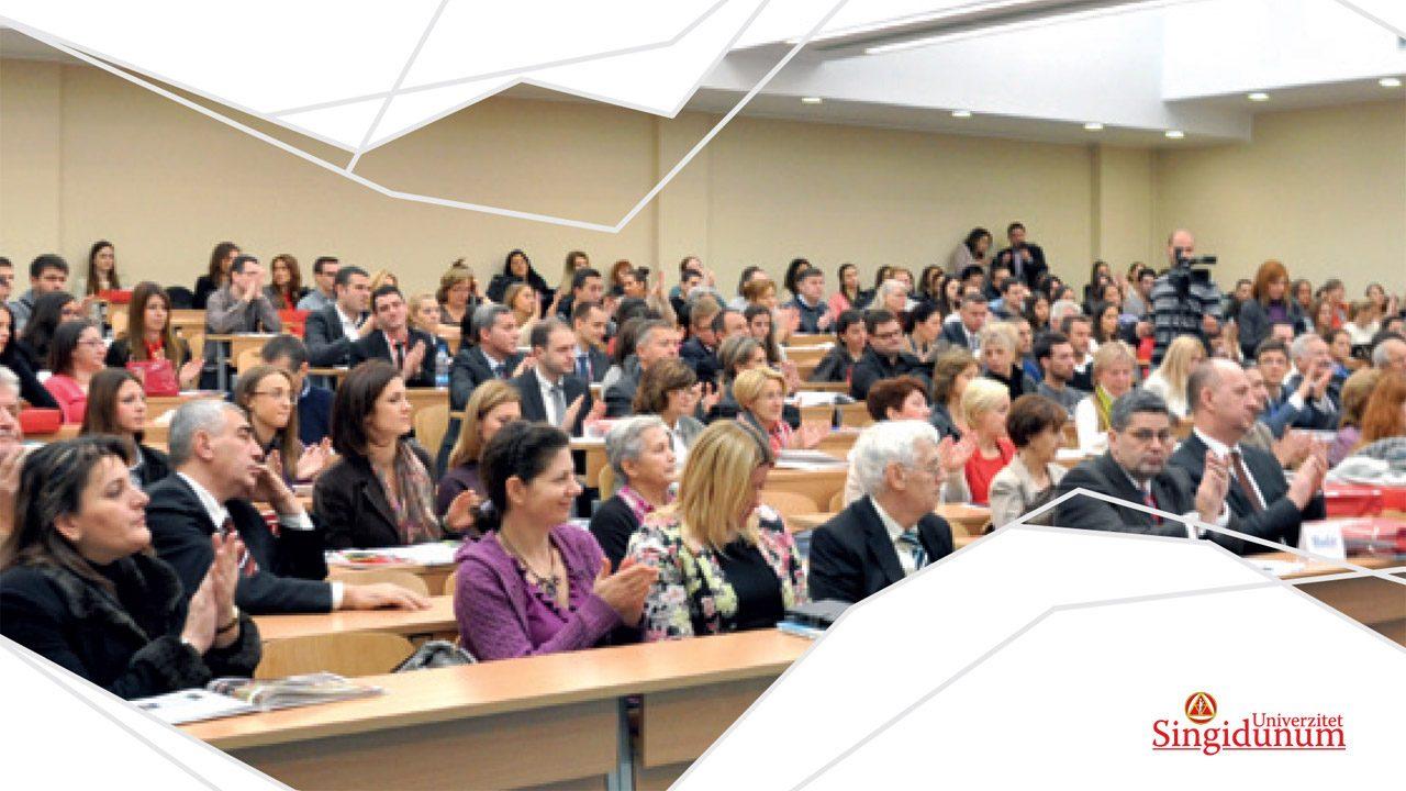 Konferencija-Finiz-1280x720-3
