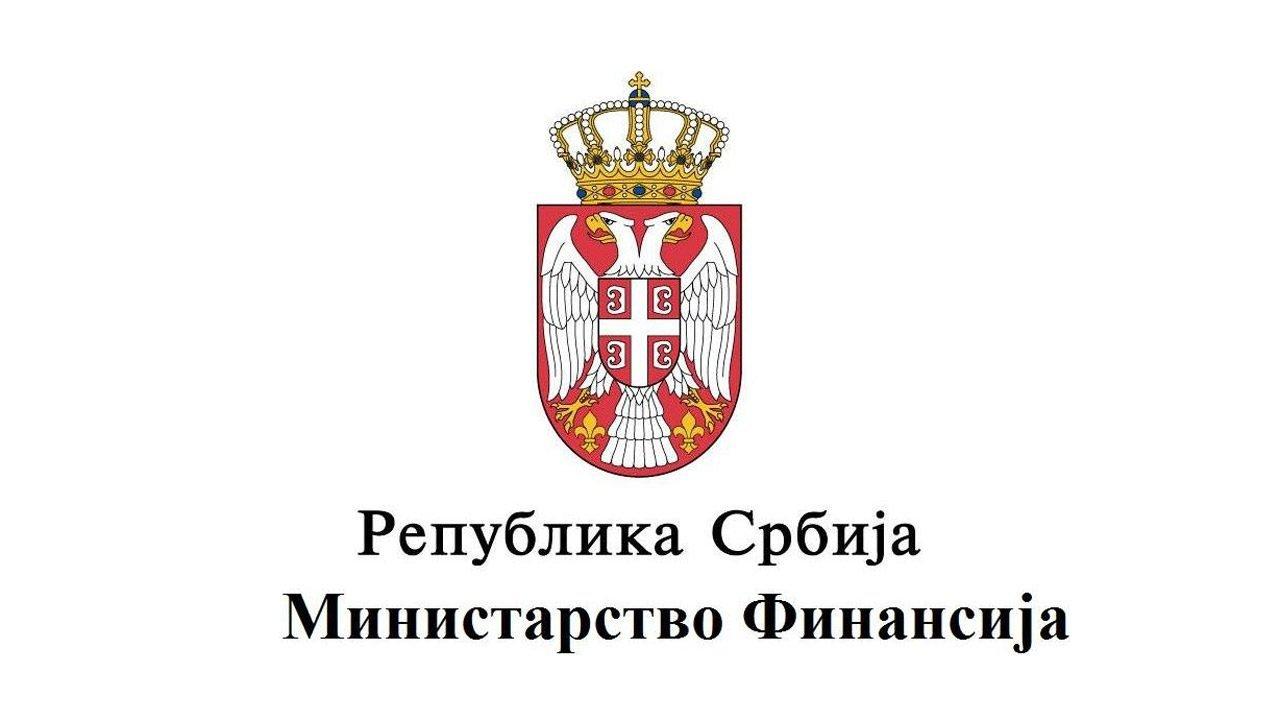 Uspostavljena-saradnja-sa-Ministarstvom-finansija-1280x720-3
