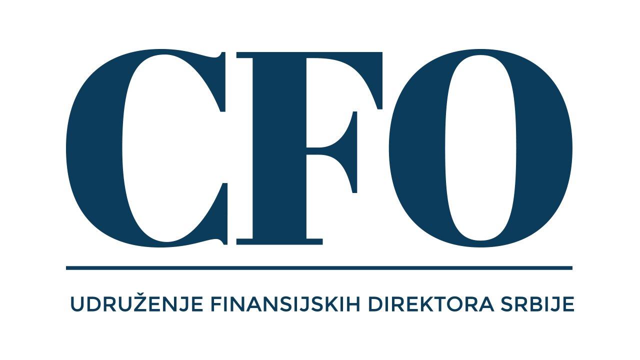 CFO_1280x720_SR