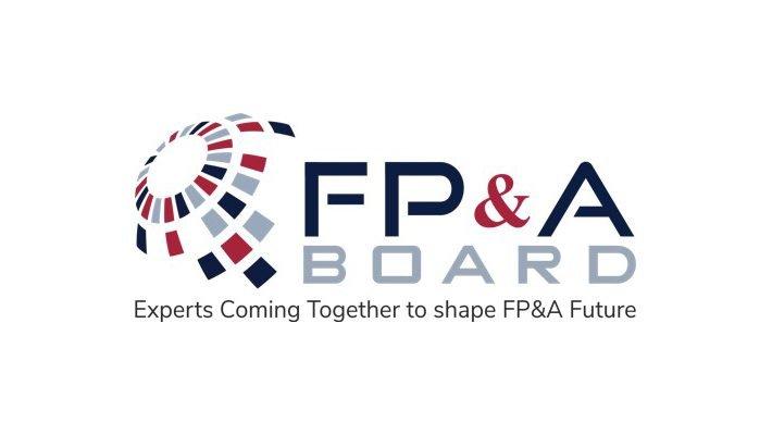 FPABoard_1-710x400