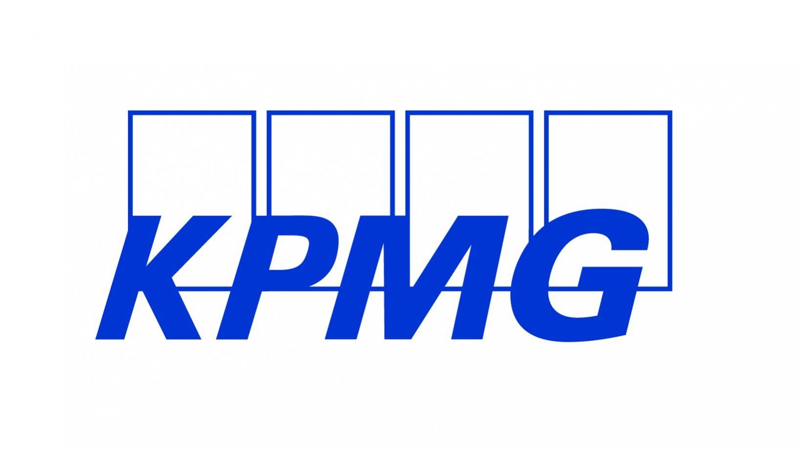 KPMG-LOGO-1-1637x921