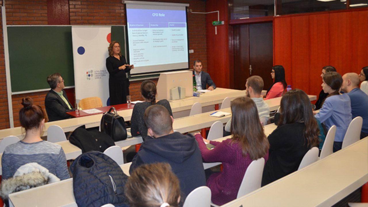 Predstavljen-Mentorski-program-UFDS-a-na-Ekonomskom-fakultetu-u-Beogradu-1280x720