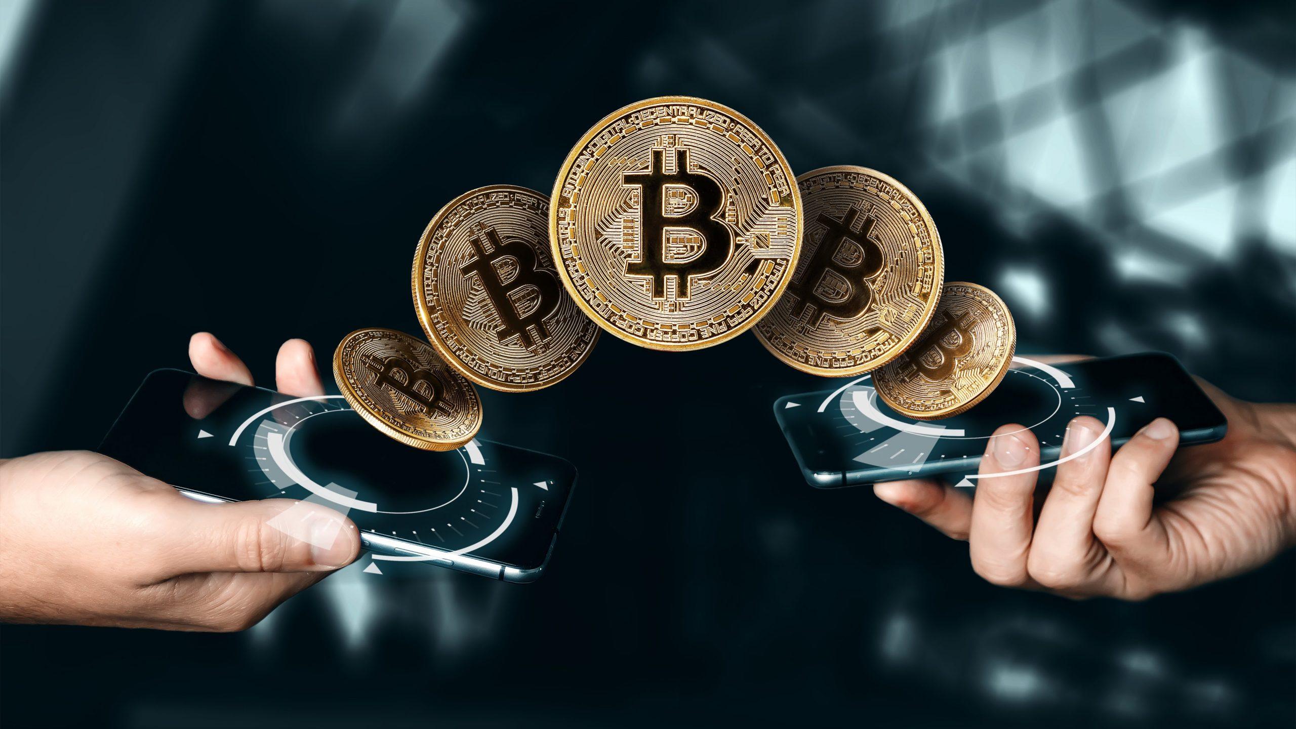 gold-coin-bitcoin-currency-blockchain-technology-4000x2250