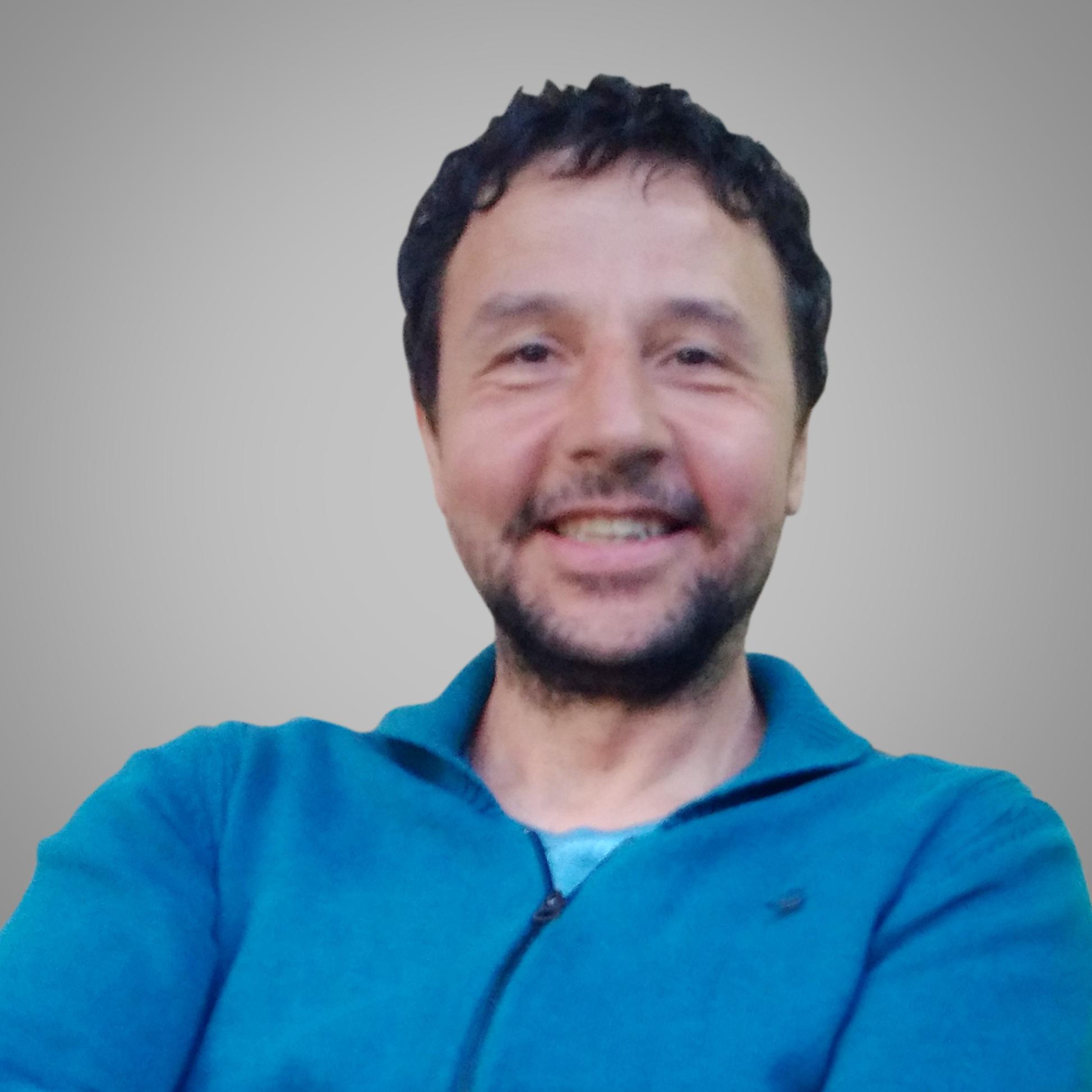 Nikola Pejovic