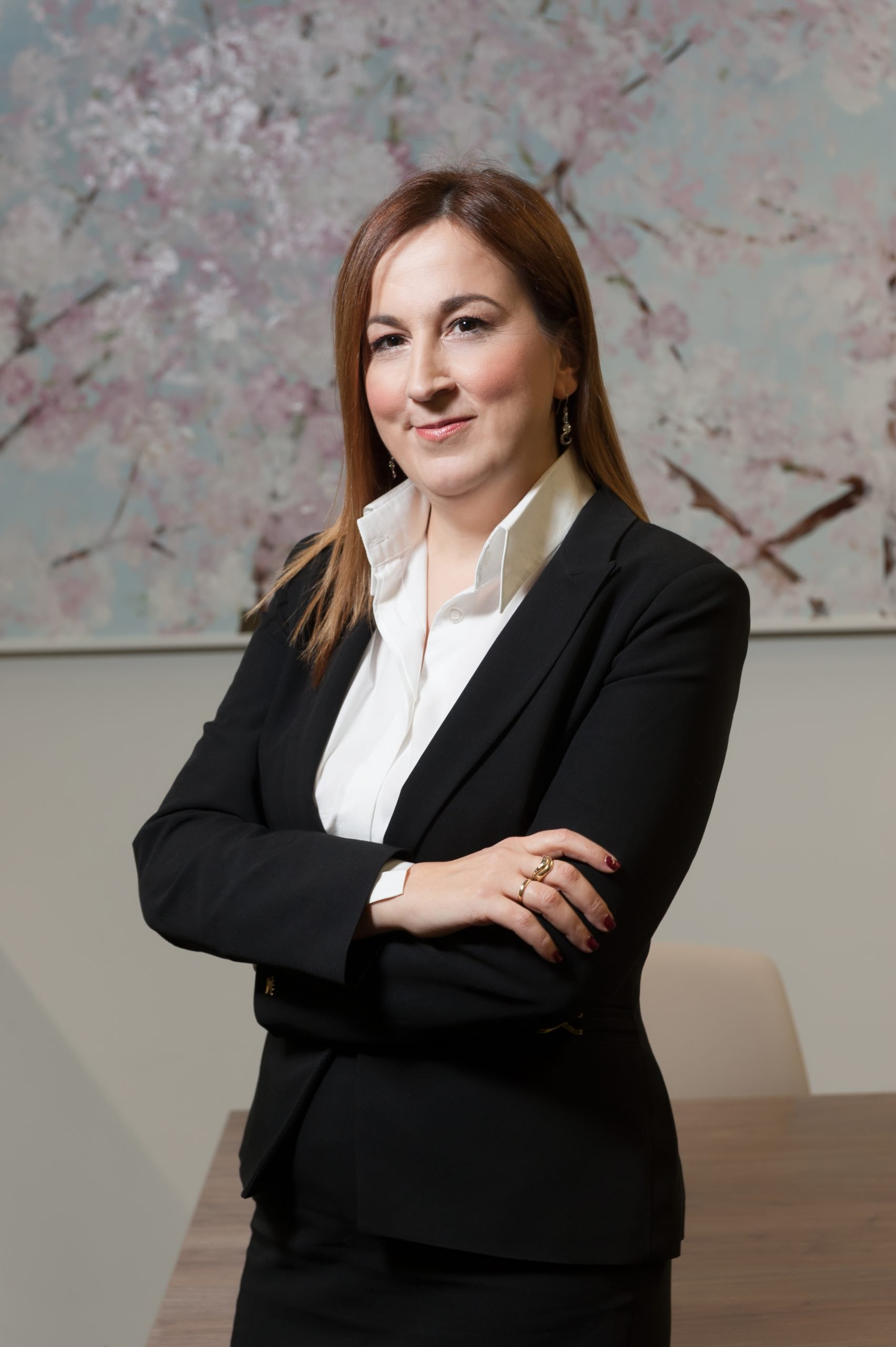 Radmila-Miletic